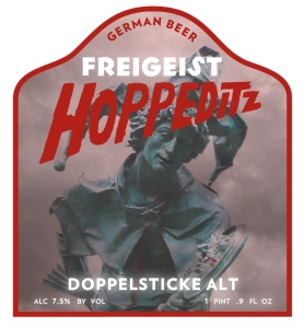 Hoppeditz.US.fnls
