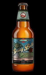 spring_bell_12oz_bottle